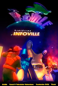 infoville